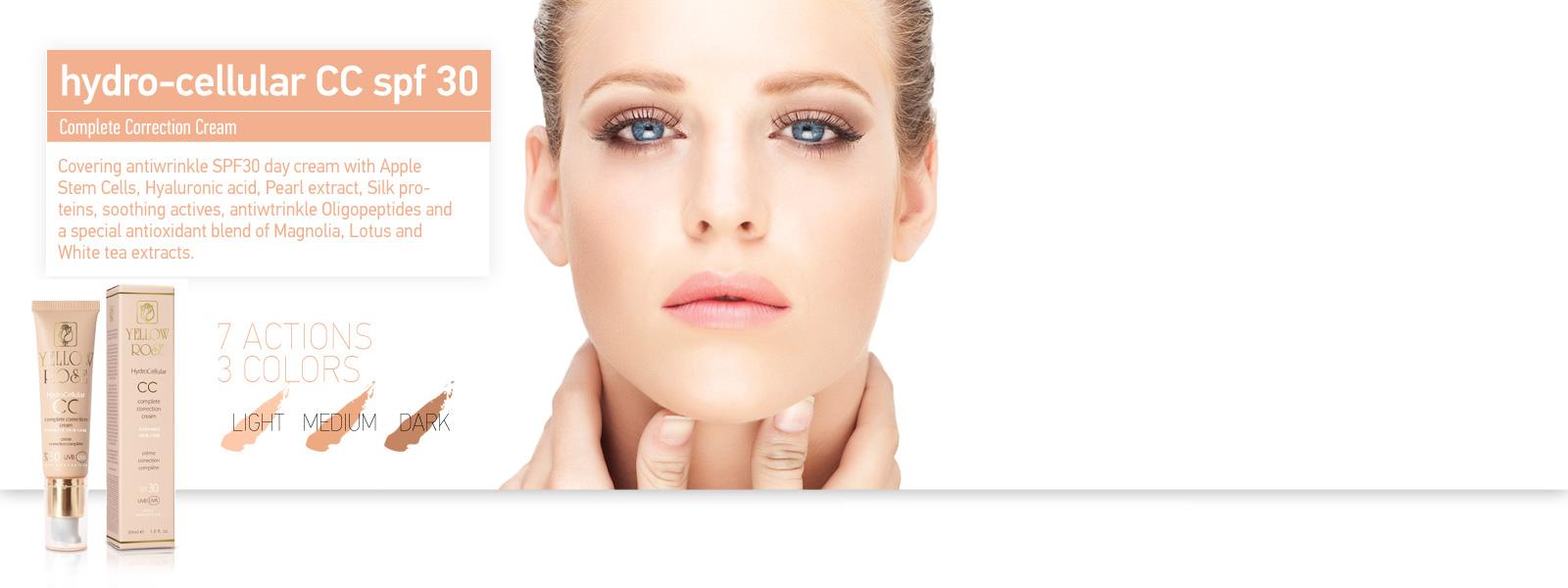 BP 5 acne